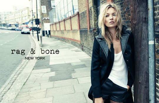 top-fashion-ads-2012-8