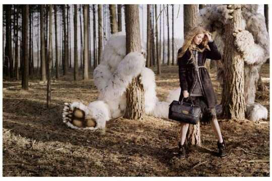 top-fashion-ads-2012-9