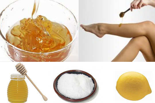 unwanted-hair-removal-home-remedies-4