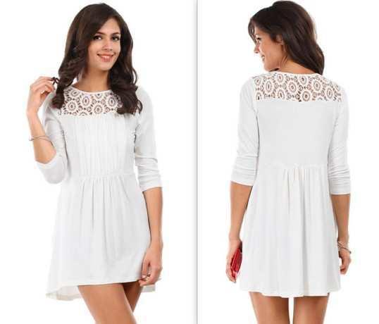 Anita-Dongre-White-Dress