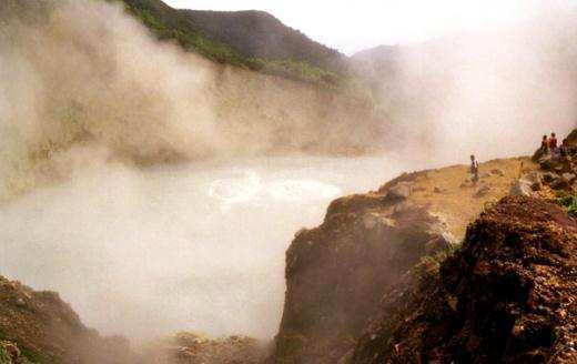 Boiling-Lake-Dominica