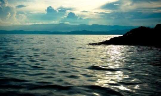 Kivu-Lake-Rwanda
