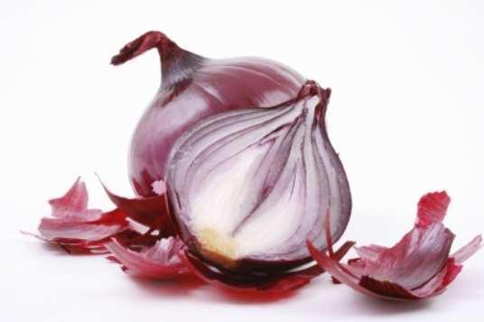 Onion-Peel