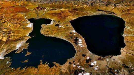 Rakshastal-Lake-Tibet