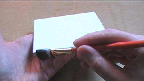 Tile-Coaster-step-1