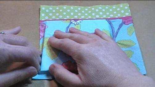 Tile-Coaster-step-2