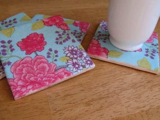 Tile-Coaster-step-7