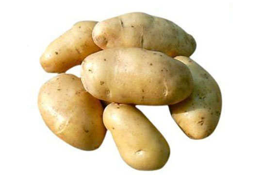 potato-for-dark-spots