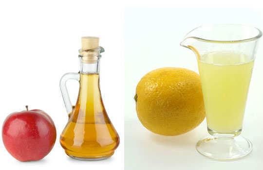 age-spot-home-remedies-15