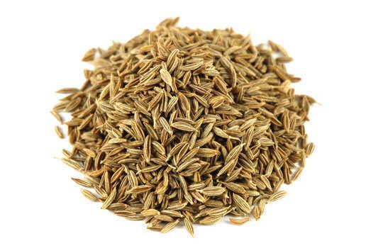 age-spot-home-remedies-cumin-seeds