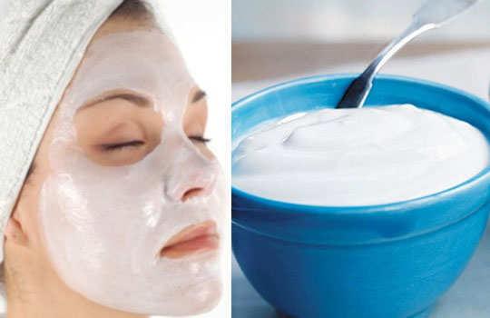 age-spot-home-remedies-yogurt-mask