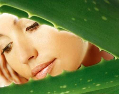 aloe-vera-face-mask-for-facial-dark-spots