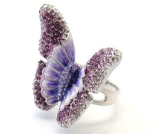 amethyst_crystal_ring_butterfly