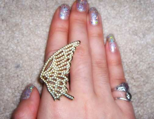 angel-style-butterfly-ring