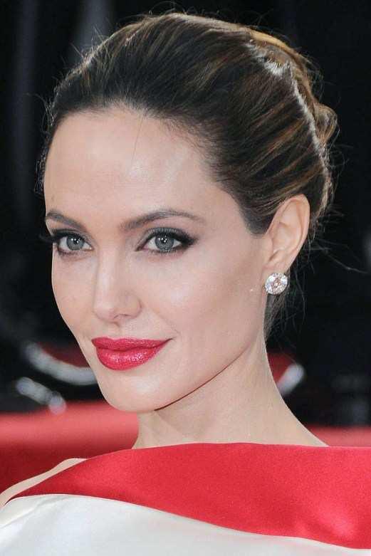angelina-jolie-make-up