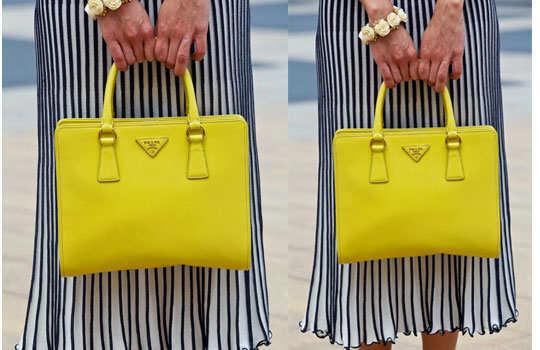 beautiful-bags-10