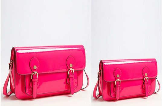 beautiful-bags-11