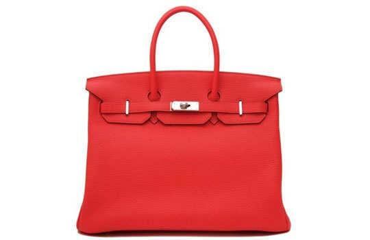 beautiful-bags-12