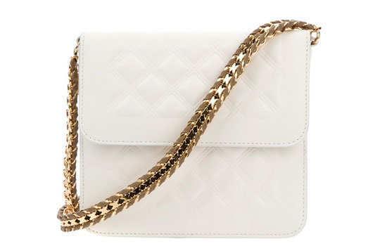beautiful-bags-13