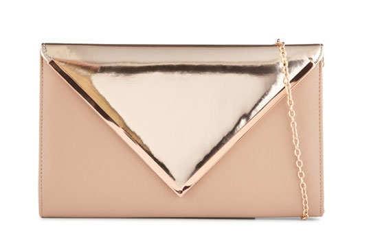 beautiful-bags-14