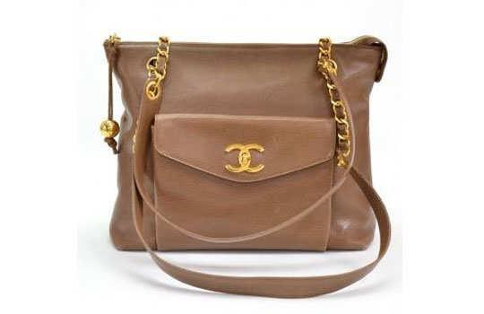 beautiful-bags-17