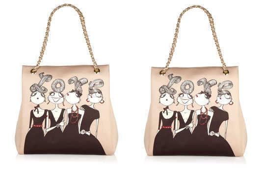 beautiful-bags-18