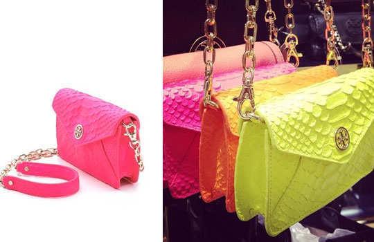 beautiful-bags-2