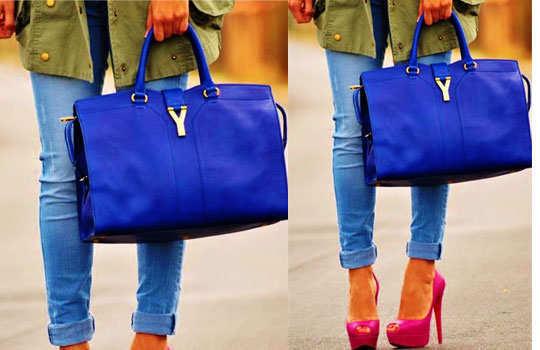 beautiful-bags-20