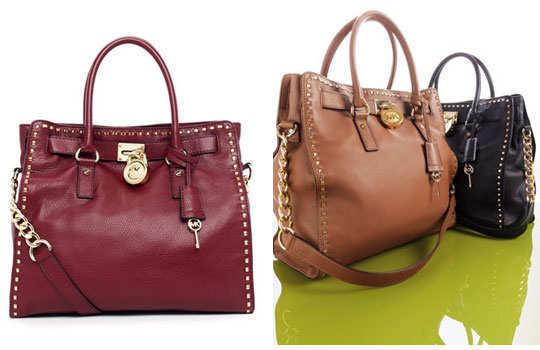 beautiful-bags-4