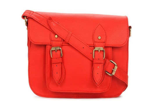 beautiful-bags-5