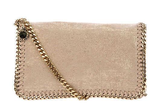beautiful-bags-8