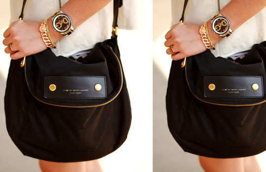 beautiful-bags-9