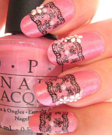 beautifully-carved-laced-nails