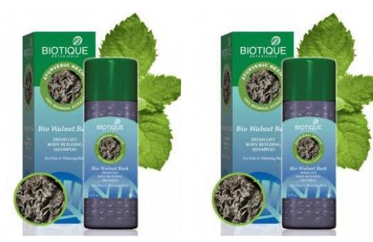 best-volume-shampoo-bioteque-walnut