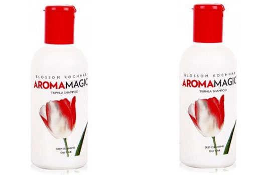 best-volume-shampoo-blossom-kocher-triphla