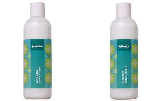 best-volume-shampoo-fabindia