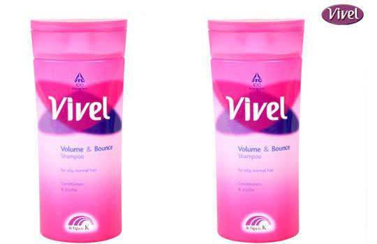 best-volume-shampoo-vivel