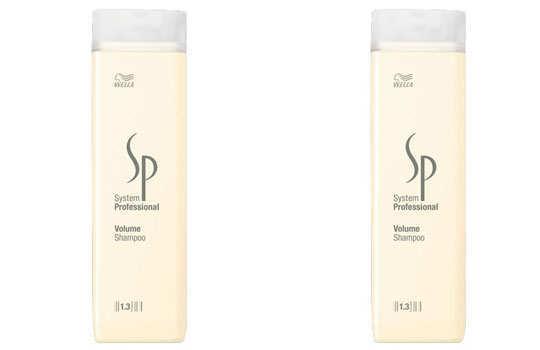 best-volume-shampoo-wella-sp-range