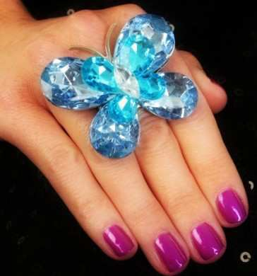 blue-stone-butterfly-ring