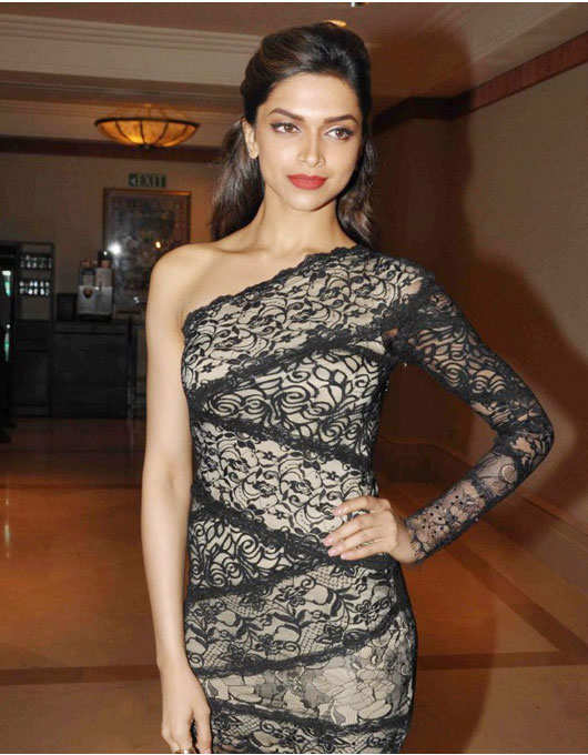 bollywood-stars-off-shoulder-dress-1