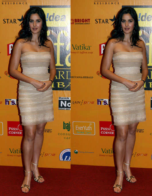 bollywood-stars-off-shoulder-dress-6