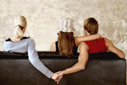 boyfriend-Cheating-for-girlfreind