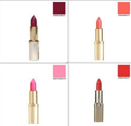 bright-lipsticks-shades