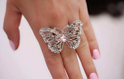 crystal-rhinestones-butterfly-ring