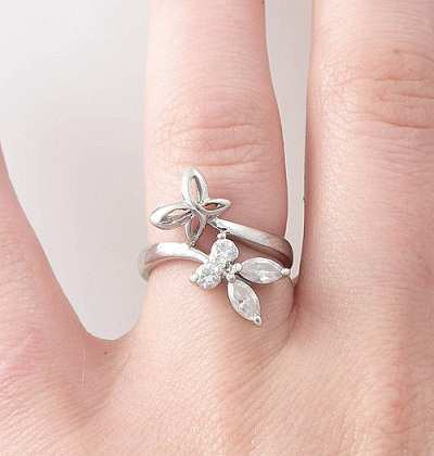 cute-butterfly-ring