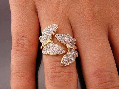 dazzling-butterfly-ring