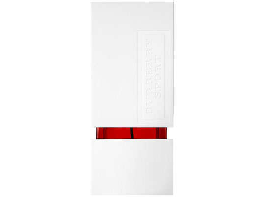 discounted-perfumes-online-16
