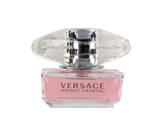 discounted-perfumes-online-18