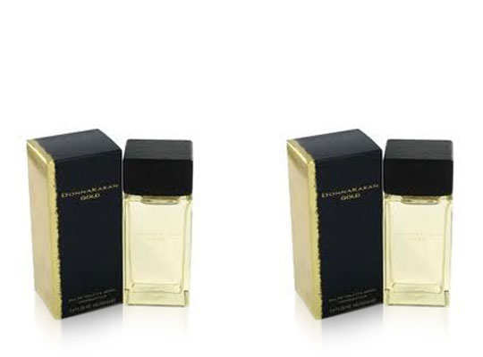 discounted-perfumes-online-20