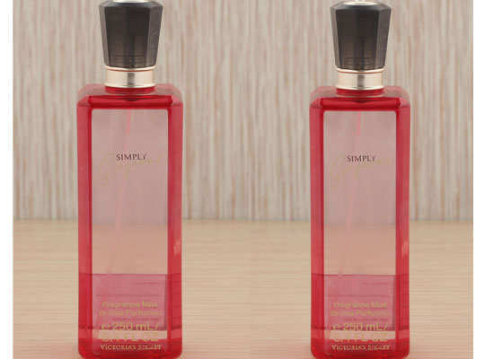 discounted-perfumes-online-22